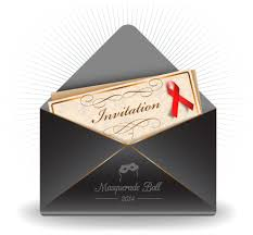 Auction Invitations How To Design An Effective Charity Event Invitation