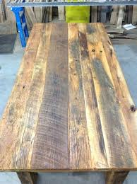 diy dining table top best reclaimed wood table top ideas on reclaimed wood dining table concrete top outdoor dining table diy