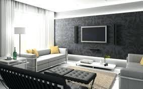 tv wall ideas wall mount ideas tv wall mount design ideas