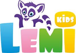 LEMI KIDS - товары для детей и их родителей