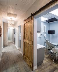 dental office design. Modern Dental Office Design. Design T