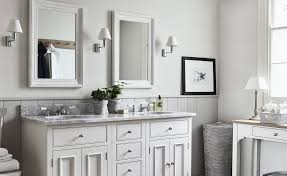 Country Bathroom Ideas  The English Home