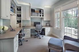 corner workstations for home office. Desks For Home Office Bedroom Cool Corner Desk Black With Small Rhverabanacom Two Person Design Workstations