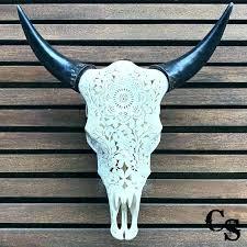 bull skull wall decor longhorn wall decor longhorn wall decor interesting design ideas bull skull wall