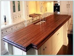 kitchen countertop ideas diy kitchen ideas diy kitchen wood countertop ideas
