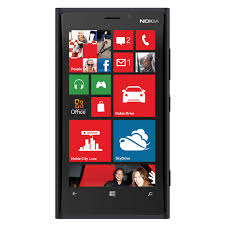 nokia lumia 920 white. nokia lumia 920 32gb - black white