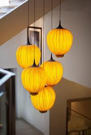 aqua creations lighting. Morning Glory Aqua Creations Lighting And Furniture Atelier