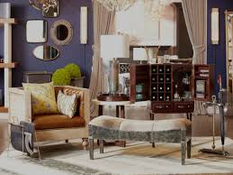 living room with accent chairs 50 lovely formal living room ideas