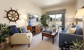 hero apartments in santa barbara ca