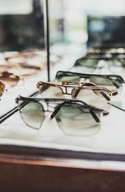 at all eyes on me our designer eyeglass frames are handpicked to ensure the selection has a wide variety of the latest fashion forward designs