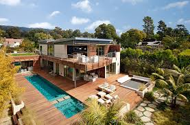 collect this idea luxury eco house