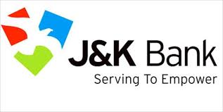 Image result for jammu and kashmir bank
