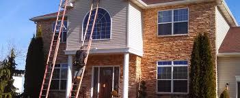 exterior remodeling. ellicottville exterior remodeling