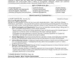 Pipefitter Resume Sample Resume Examples Fresh Resume Adorable