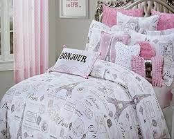 Inspirational Pink And Grey Full Bedding 68 In Bohemian Duvet ... & Inspirational Pink And Grey Full Bedding 68 In Bohemian Duvet Covers with  Pink And Grey Full Bedding Adamdwight.com