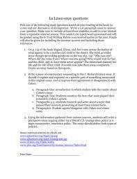 illegal immigration argumentative essay outline web marketing  la linea essay questions carondelet catholic school 008012565 1 2c83bed8222c51918794ddc0a26 immigration persuasive essay essay medium