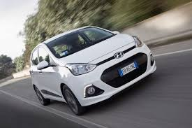 2018 hyundai i10. plain hyundai 2018 hyundai i10 new hyundai pricing announced throughout
