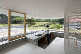 suppose design office toshiyuki. Hiroshima Hut_suppose_design_office_6 Suppose Design Office Toshiyuki I