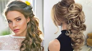 Coiffure Mariage Cheveux Courts Photos Awesome Tuto Coiffure