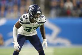 How Mike Clay Of Espn Grades The Seahawks Roster As Training