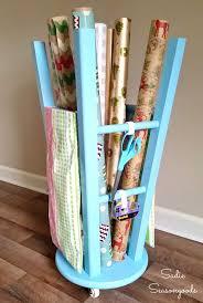 take a seat let s wrap