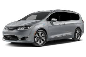 new car releases 2016 singaporeAll MinivansVans  New models Pricing MPG and Ratings  Carscom