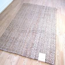 natural fiber runner rugs natural fiber runner rugs elegant natural runner rug jute rug runners natural