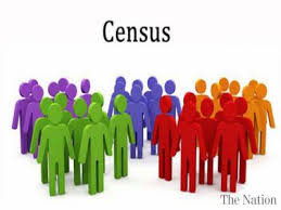 Image result for census data