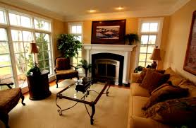 living room designs with fireplace and tv. Full Size Of Living Room:ideas For Room Setup Rooms Fireplaces Pictures Set Designs With Fireplace And Tv