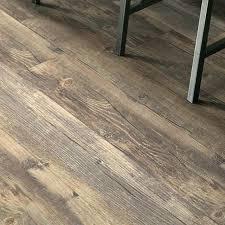 vinyl plank flooring centennial 6 x luxury installation shaw classico 0426v