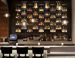 Back Bar Designs | carrie miller 16 weeks ago back