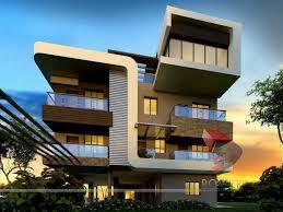 Design Exterior Case Moderne : Solar systems design plugin for sketchup tiny house