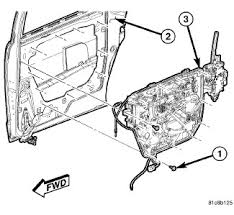 wiring diagrams for dodge journey wiring diagram radio wiring diagram for 2012 chrysler 200 radio image