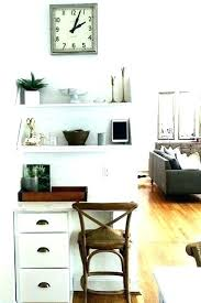 desk ideas for small bedrooms. Modren Ideas Office Desk Small Computer Ideas Very For  Bedroom For Desk Ideas Small Bedrooms D