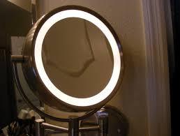 makeup mirror walmart. light up makeup mirror walmart o