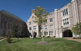 New faculty join School of Engineering & Applied Science ...