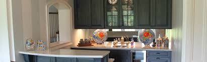 Kitchen Design Westchester Ny Stunning Sunrise Carpentry Kitchen Remodeling Kitchen Renovation