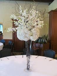 impressive tall inexpensive wedding centerpieces 1000 ideas about tall simple tall wedding centerpieces ideas