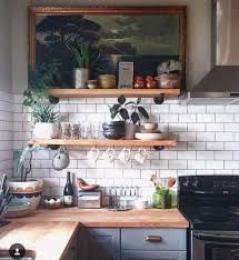 oven cabinet fresh small kitchens small kitchen cabinets design fresh i pinimg 750x 0d