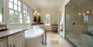 Horrible Small Bathroom Remodeling Ideas Tags : Small Bathroom ...