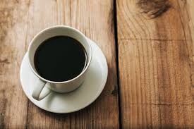 black coffee. Perfect Coffee If You Drink Black Coffee Experts Say Might Be A Psychopath Intended Black Coffee E