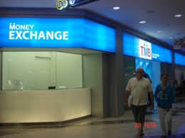 Image result for bank of thailand foreign exchange rates