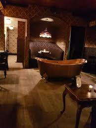 20170618 165530 large jpg picture of bathtub gin new york city