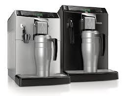 Seattle's Best Coffee Vending Machine For Sale Unique Saeco Minuto Automatic Espresso Machine Coffee Maker Certified