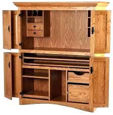 home office desk armoire. Corner Desk Armoire Home Office T