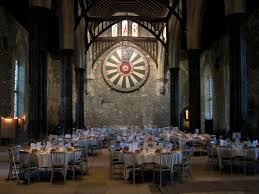 winchester round table henry the 8th the grand hall your dj mobile disco