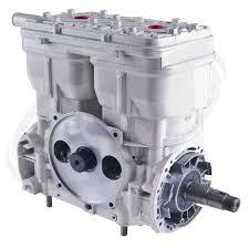 reman engines for sea doo shopsbt com sea doo standard engine 657 xp gtx spx 1993 1995