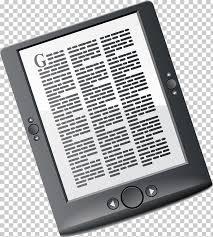 Tablet Ereader Comparison Chart Comparison Of E Readers Tablet Computers Font Computer Png