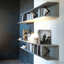 Small Picture Wall mounted shelf All architecture and design manufacturers