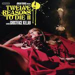 Adrian Younge Presents Twelve Reasons to Die II